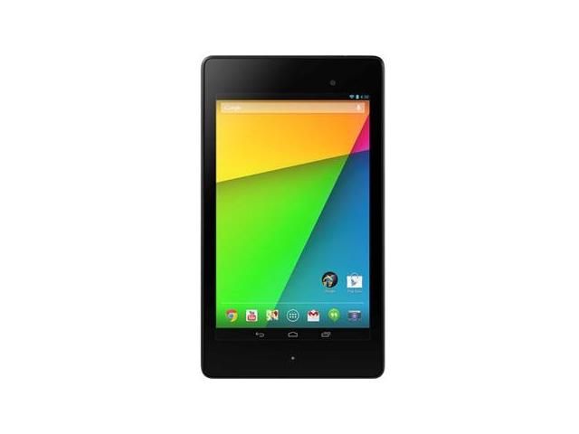 Google Nexus 7 二代 16GB