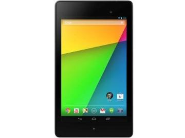 Google Nexus 7 二代 Wi-Fi 32GB