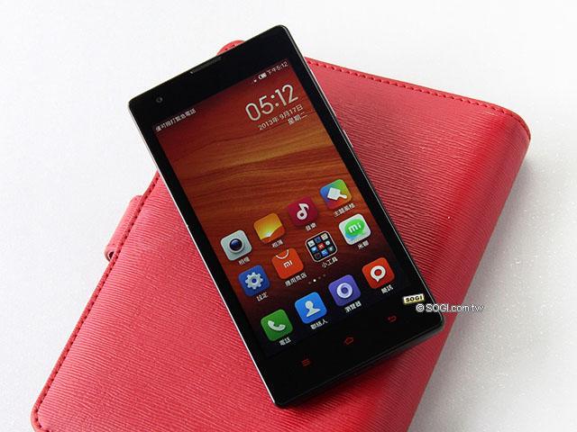 小米紅米手機,HM 1W 價格,規格與評價- SOGI手機王