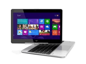 HP EliteBook Revolve 810 128GB
