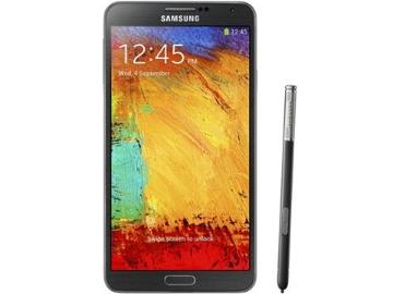 SAMSUNG GALAXY Note 3 3G 32GB