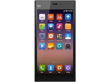 小米 小米手機 MI3 WCDMA 版
