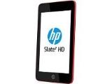 HP Slate7 HD
