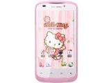 Alcatel OT979 Hello Kitty