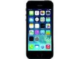 Apple iPhone 5S 32GB 黑(貿)