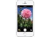 Apple iPhone 5S 16GB 白(貿)
