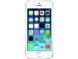 Apple iPhone 5S 16GB 金(貿)