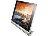 Lenovo Yoga Tablet 8 Wi-Fi