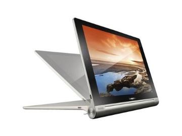 Lenovo Yoga Tablet 10 Wi-Fi