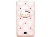 KATOON K3 Hello Kitty 施華洛世奇鑽石版