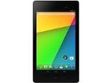 Google Nexus 7 二代 LTE 32GB