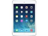 Apple iPad mini 2 Wi-Fi 16GB