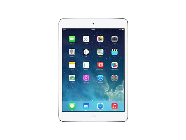 Apple iPad mini 2 LTE 16GB