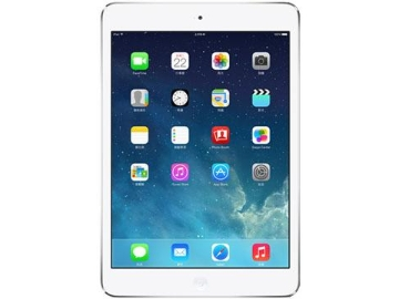 Apple iPad mini 2 LTE 64GB