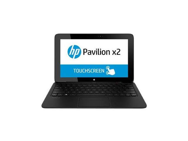 HP Pavilion 11 x2