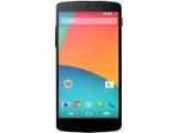 Google Nexus 5 32GB