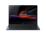 Sony VAIO Fit 13A SVF13N17PW/B