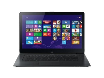 Sony VAIO Fit 15A SVF15N18PW/B,S