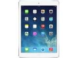 Apple iPad Air Wi-Fi 128GB(貿)