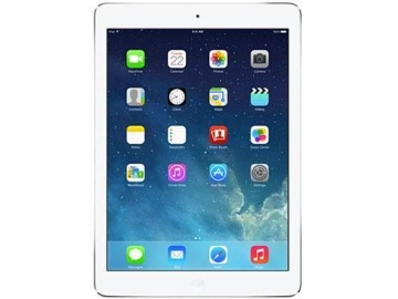 Apple iPad Air LTE 128GB(貿)