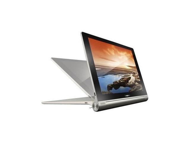 Lenovo Yoga Tablet 10 3G