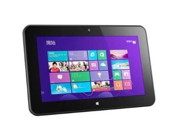 Genuine 捷元 Tablet PC(BZ5B)