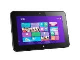 Genuine 捷元 Tablet PC(BZ5B)