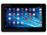 HP 7 Tablet
