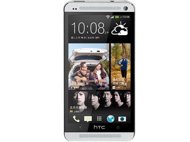 HTC One LTE 32GB