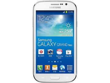 SAMSUNG GALAXY GRAND Neo 樂享機