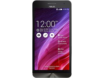 ASUS ZenFone 5 LTE A500KL 16GB