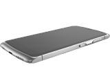 Focalmax Maxphone T1