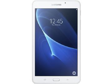 SAMSUNG GALAXY Tab A 7.0 (2016) Wi-Fi