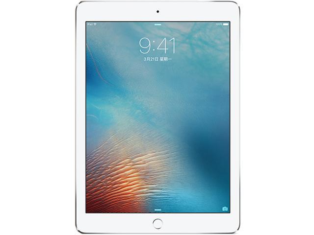 Apple iPad Pro 9.7 LTE 256GB