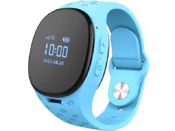 Coolpad 小 Q 智能兒童手錶
