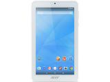 Acer Iconia One 7 B1-770