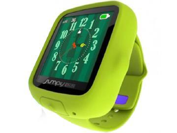 Jumpy Plus 兒童智慧手錶