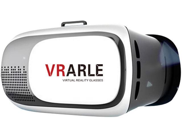 OXIANG VR ARLE-1