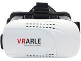 OXIANG VR ARLE-2