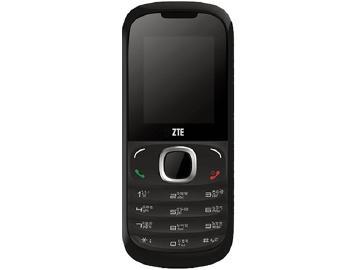 ZTE S183