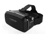 VR SHINECON VIRTUAL REALITY GLASSES