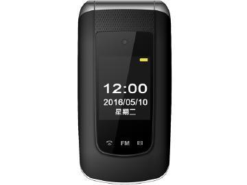 G-PLUS GH7800