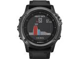 Garmin fenix 3 HR
