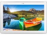 ASUS ZenPad 10 Z300CNL 16GB