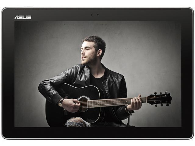 ASUS ZenPad 10 Z300M 16GB