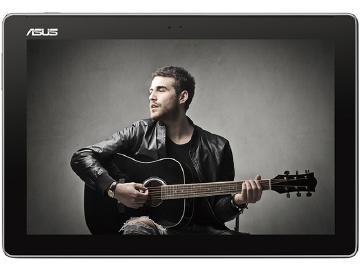 ASUS ZenPad 10 Z300M 32GB