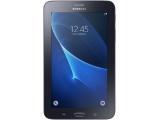 SAMSUNG Galaxy Tab Iris