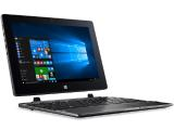 Acer Switch One 10