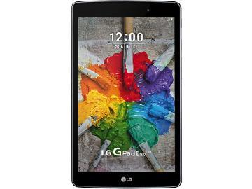 LG G Pad III 8.0