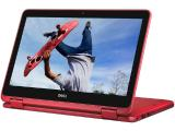 DELL Inspiron 11 3168 2-in-1